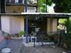 7_patio