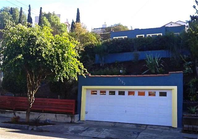 1352 Sutherland St., Los Angeles, 90026