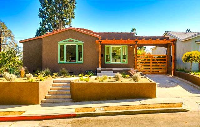 6240 Saylin Lane Los Angeles 90042
