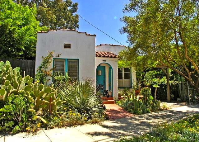 Atwater Village: 3108 Silver Lake Blvd., Los Angeles, 90039