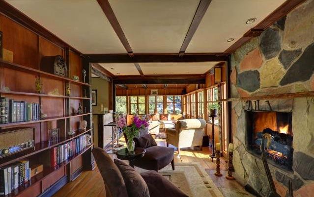 1922 Cottage: