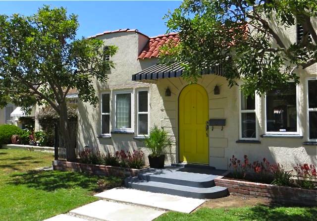 3869 Hollypark Pl Los Angeles 90039