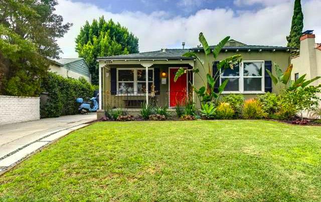 4156 Edenhurst Ave., Los Angeles, 90039