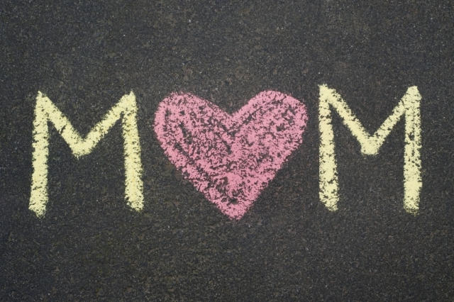 mothers+day+meme