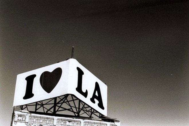 i-love-la